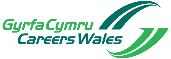 CareersWalesLogo_medium[1]